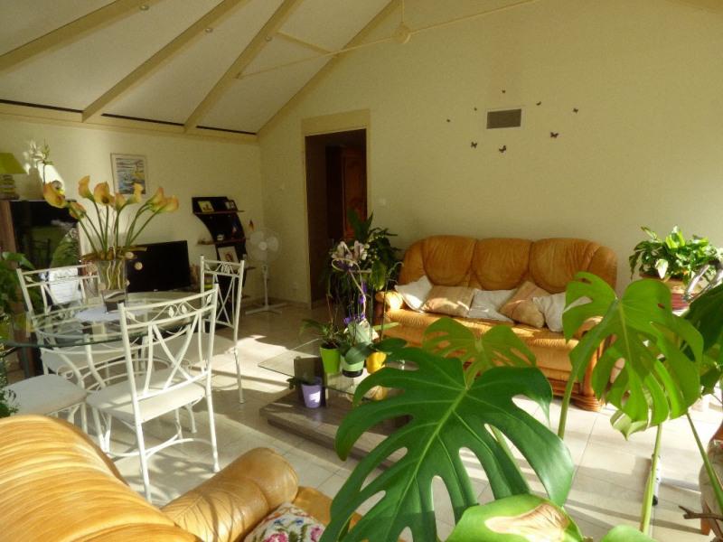 Vente maison / villa Pont audemer 202900€ - Photo 2