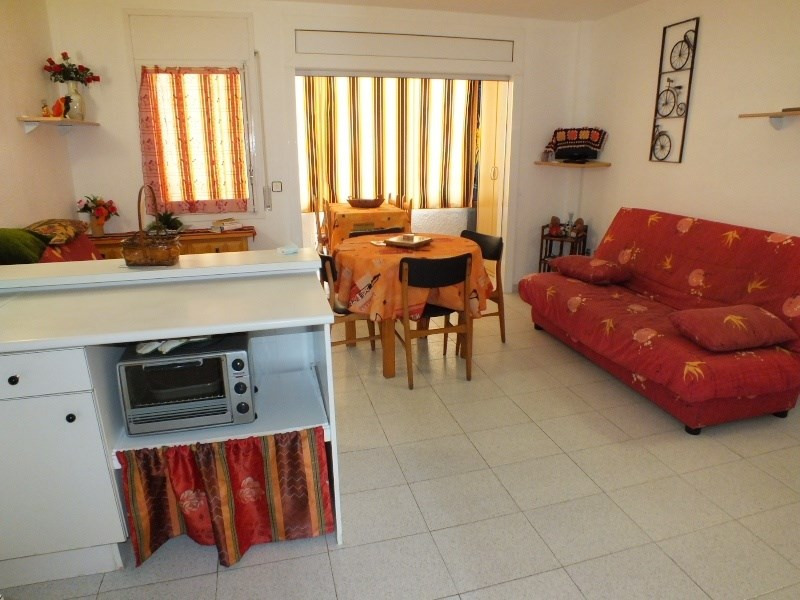 Vente appartement Santa margarita 126 000€ - Photo 5
