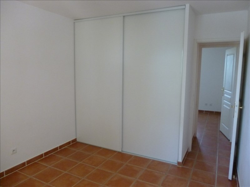 Vente maison / villa Pierrevert 218 500€ - Photo 3