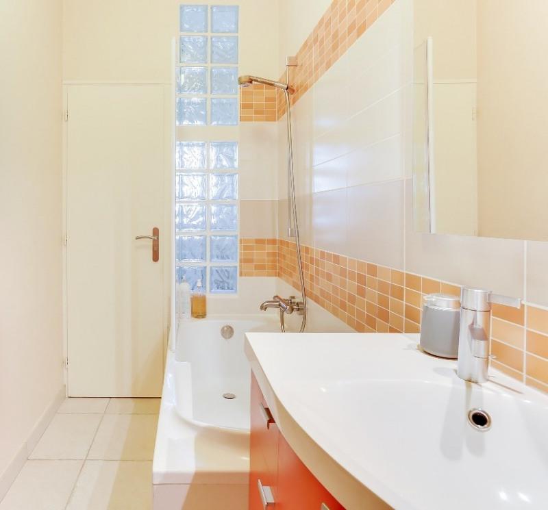Sale apartment Lyon 6ème 470000€ - Picture 23