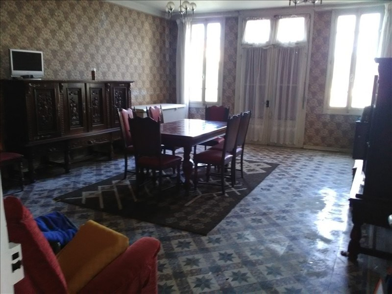 Vente maison / villa Montauban 144750€ - Photo 3