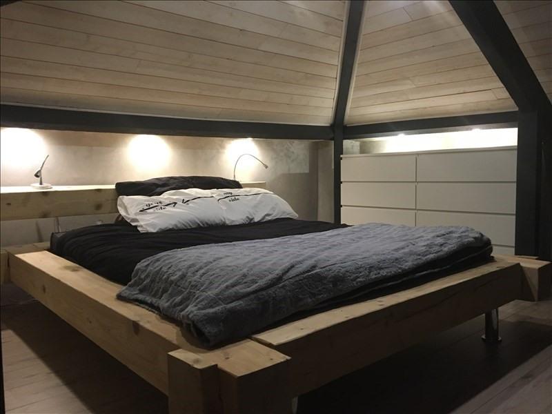 Venta  casa Vandoncourt 249000€ - Fotografía 10