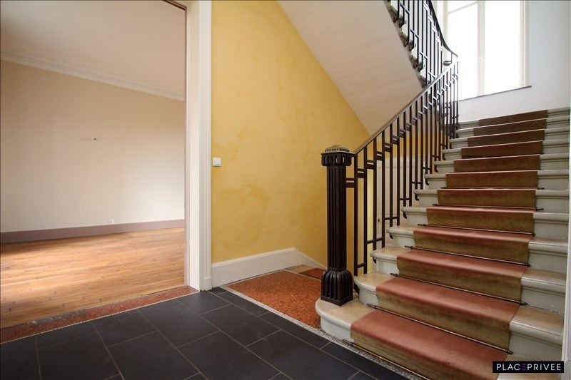 Deluxe sale house / villa Nancy 649000€ - Picture 6