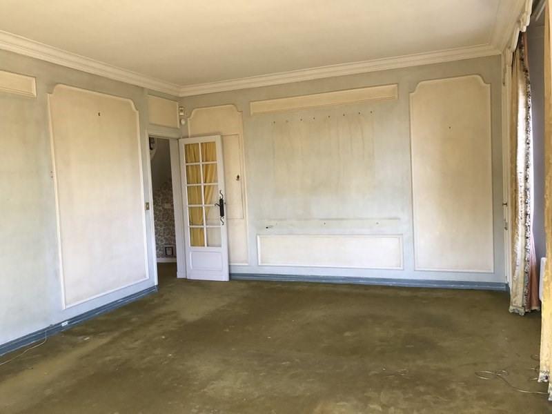 Vendita casa Villennes sur seine 765900€ - Fotografia 3