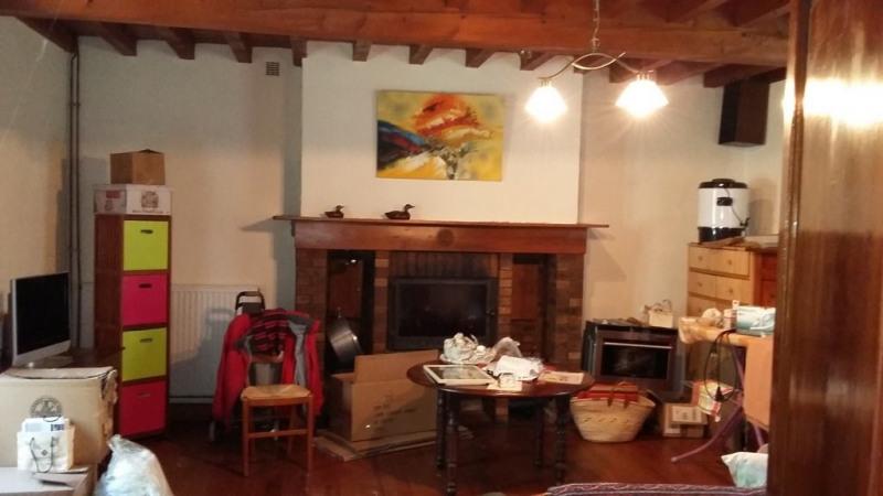 Sale house / villa Lesponne 349000€ - Picture 3