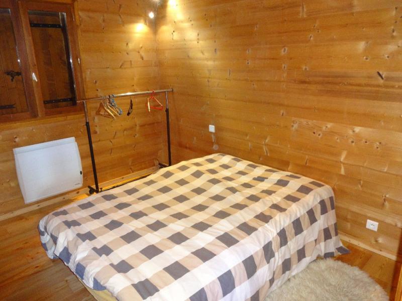 Sale house / villa Bedoin 299000€ - Picture 14