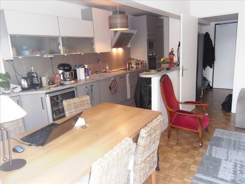 Sale apartment Paris 12ème 679000€ - Picture 5