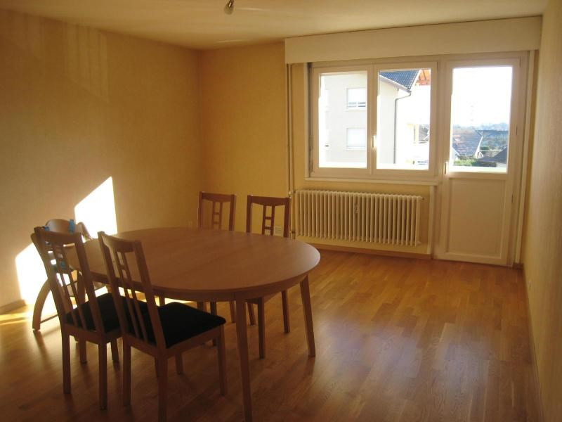 Location appartement Reignier-esery 890€ CC - Photo 4