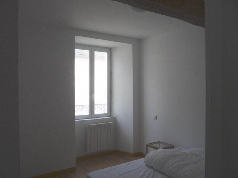Vente maison / villa Les sables d olonne 357000€ - Photo 5
