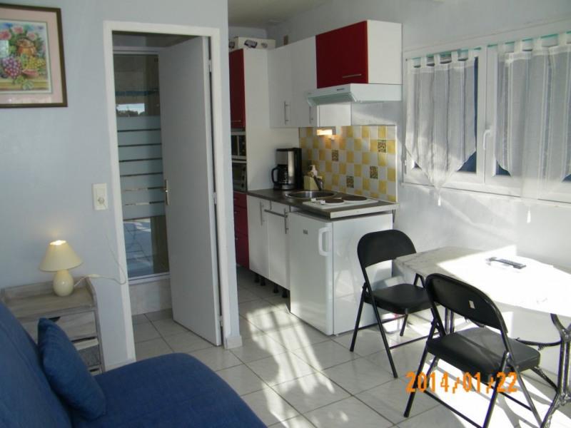 Sale house / villa Sillans-la-cascade 399000€ - Picture 29