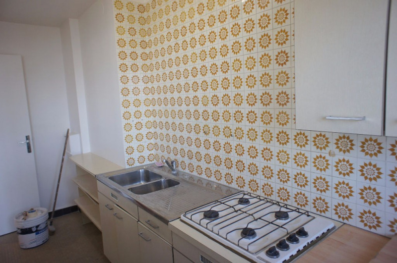 Location appartement Paris 14ème 1084€ CC - Photo 9