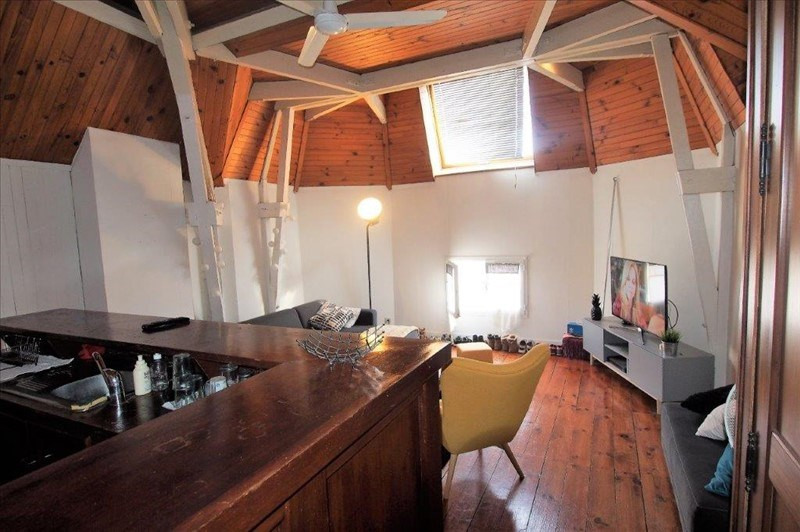 Vente appartement Albi 120 000€ - Photo 2