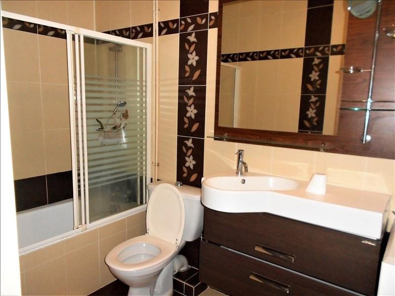 Sale apartment St jean de monts 96500€ - Picture 6
