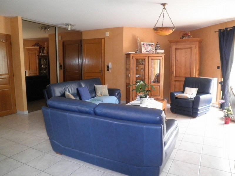 Sale house / villa Savas mepin 298000€ - Picture 6