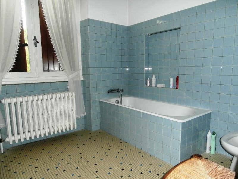 Vente maison / villa Secteur de mazamet 200000€ - Photo 12