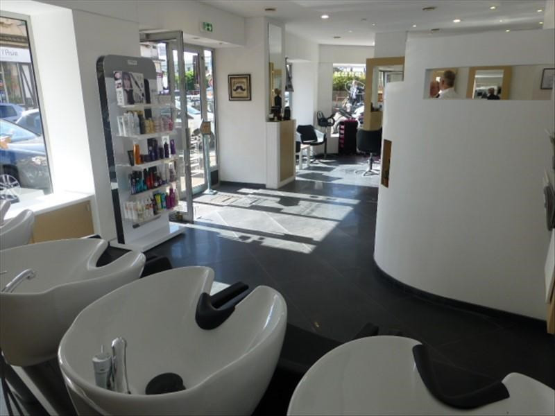 Location local commercial Viroflay 1500€ +CH/ HT - Photo 3