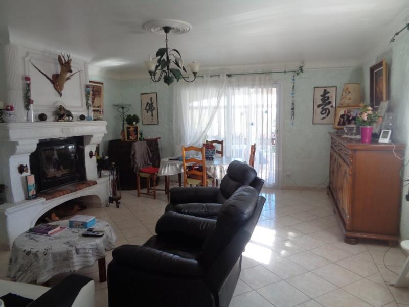 Sale house / villa Sillans-la-cascade 430000€ - Picture 8