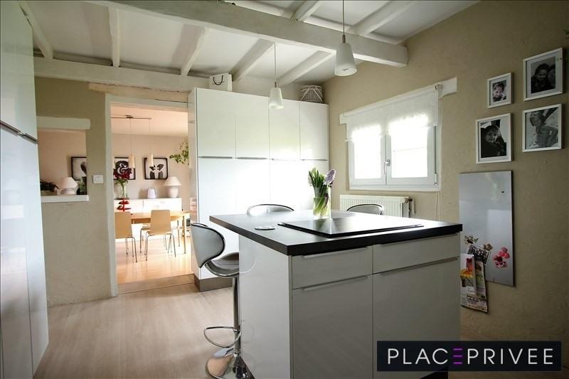 Sale house / villa Colombey les belles 225000€ - Picture 6