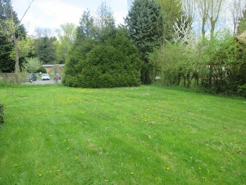 Sale house / villa Longpont sur orge 470000€ - Picture 5