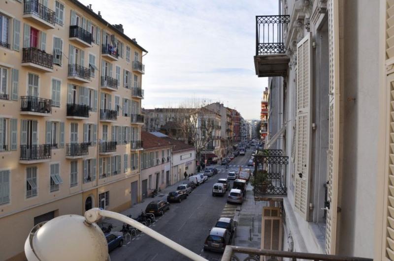 Alquiler  apartamento Nice 850€ CC - Fotografía 5
