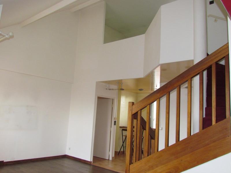 Rental apartment Champigny sur marne 1157€ CC - Picture 2