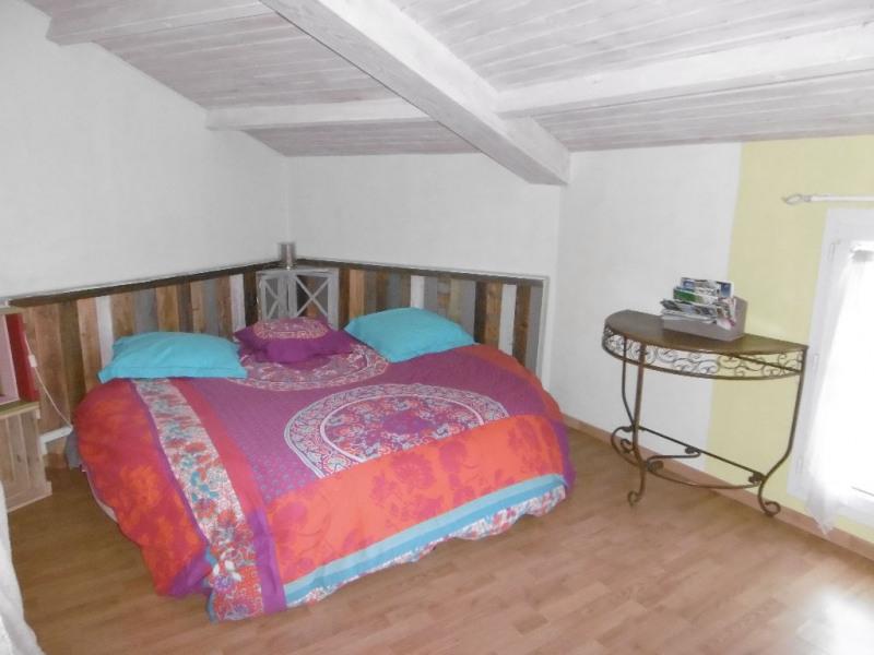 Vente maison / villa Chateau d olonne 326000€ - Photo 6