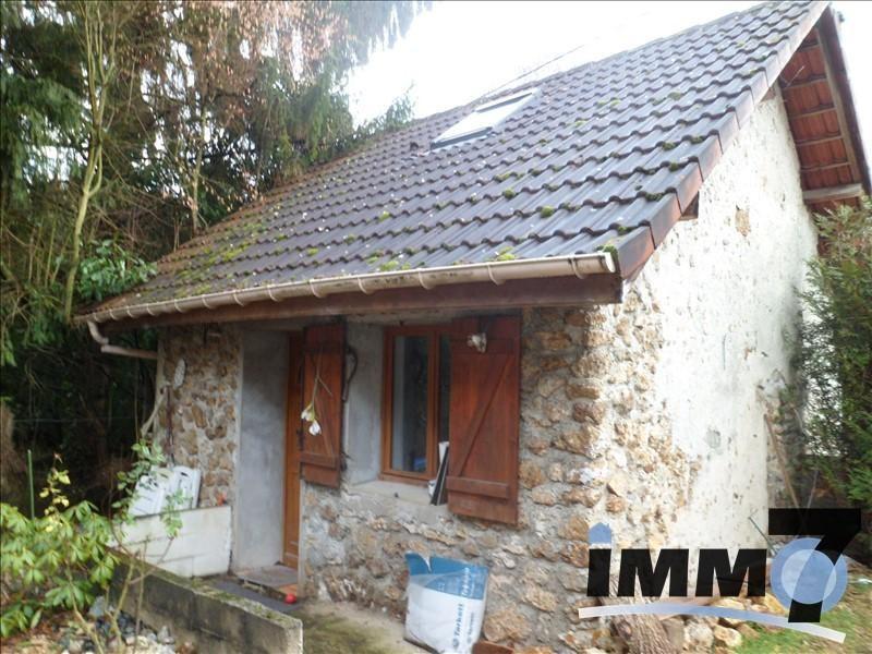 Sale house / villa Changis sur marne 239000€ - Picture 6