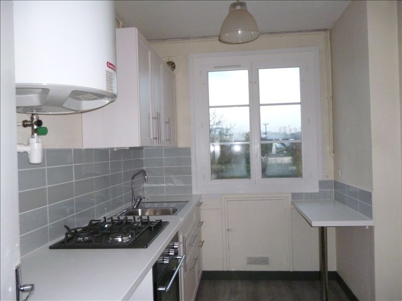 Location appartement Caen 650€ CC - Photo 8