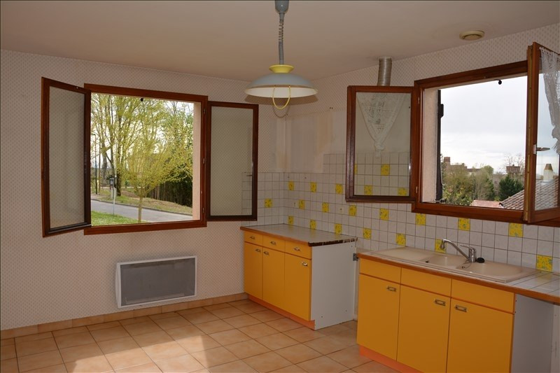 Vente maison / villa Verfeil 252 000€ - Photo 4