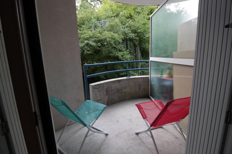 Vacation rental apartment Annecy-le-vieux 300€ - Picture 3