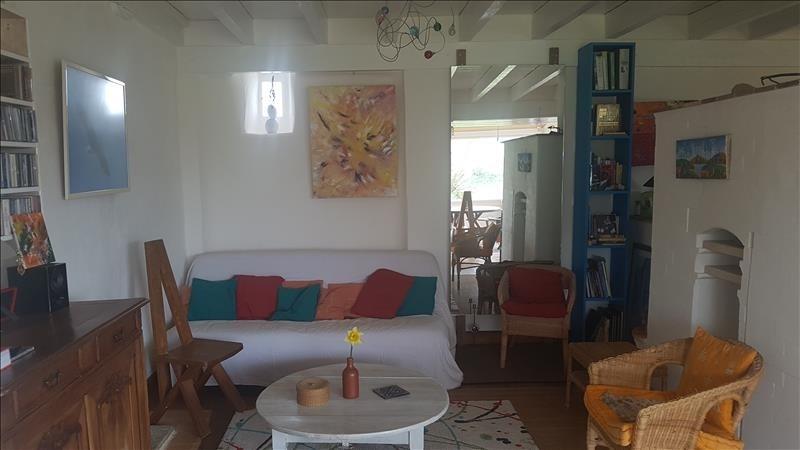 Sale house / villa Pedernec 204500€ - Picture 2