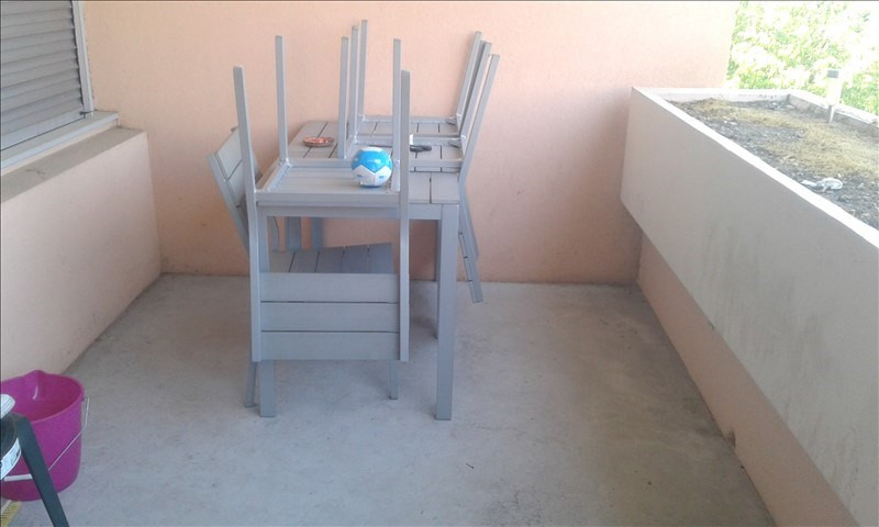 Location appartement St genis laval 921€ CC - Photo 2