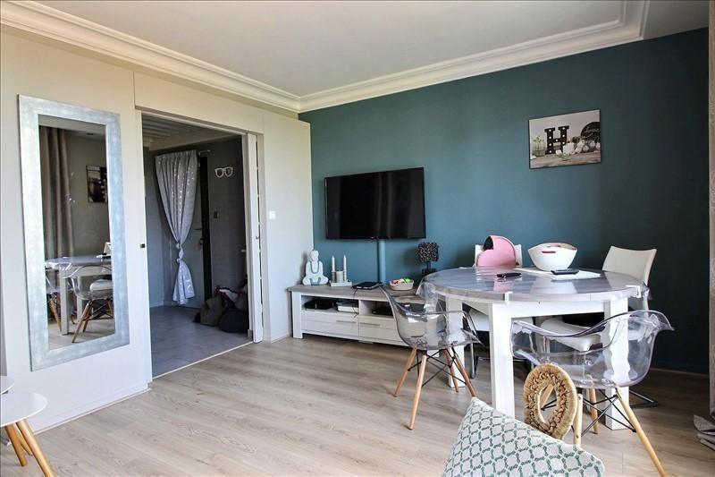 Vente appartement Villefranche sur saone 140000€ - Photo 3