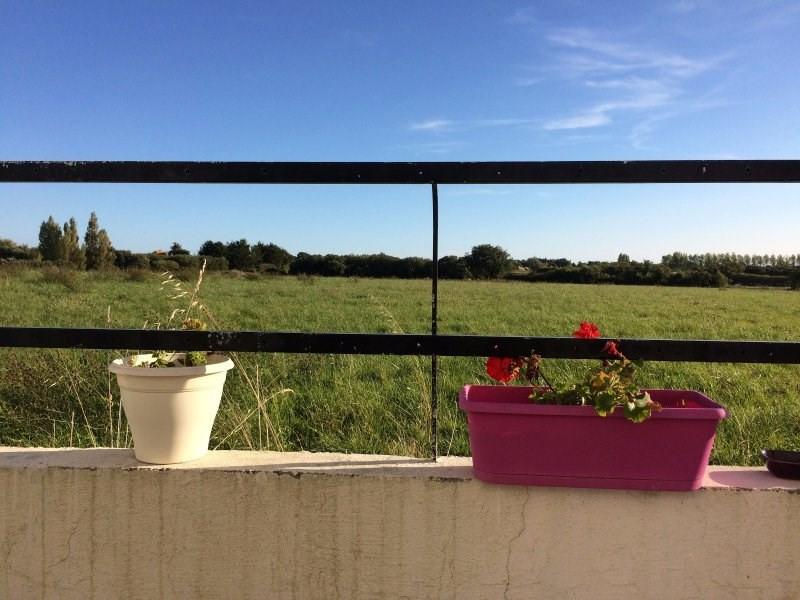 Sale house / villa Olonne sur mer 294000€ - Picture 12