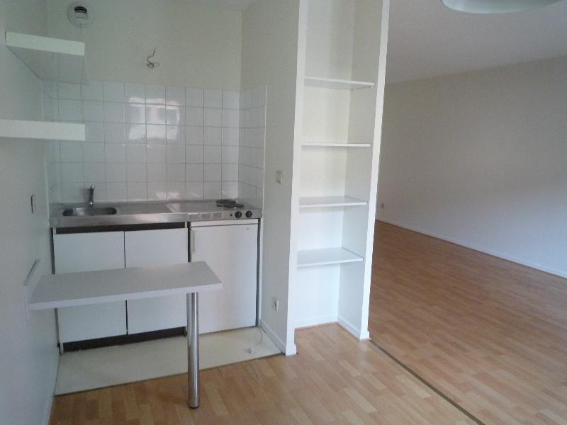 Alquiler  apartamento Toulouse 465€ CC - Fotografía 2