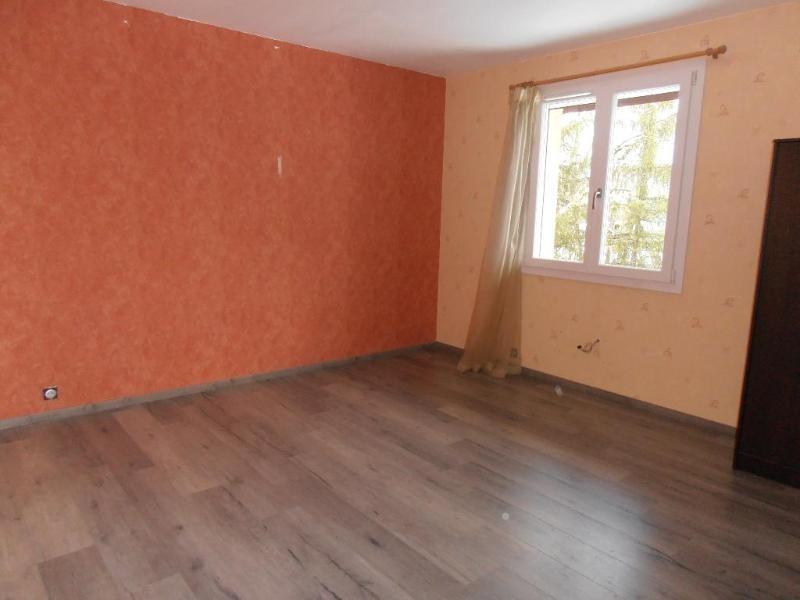 Sale house / villa Vieu d'izenave 298000€ - Picture 6