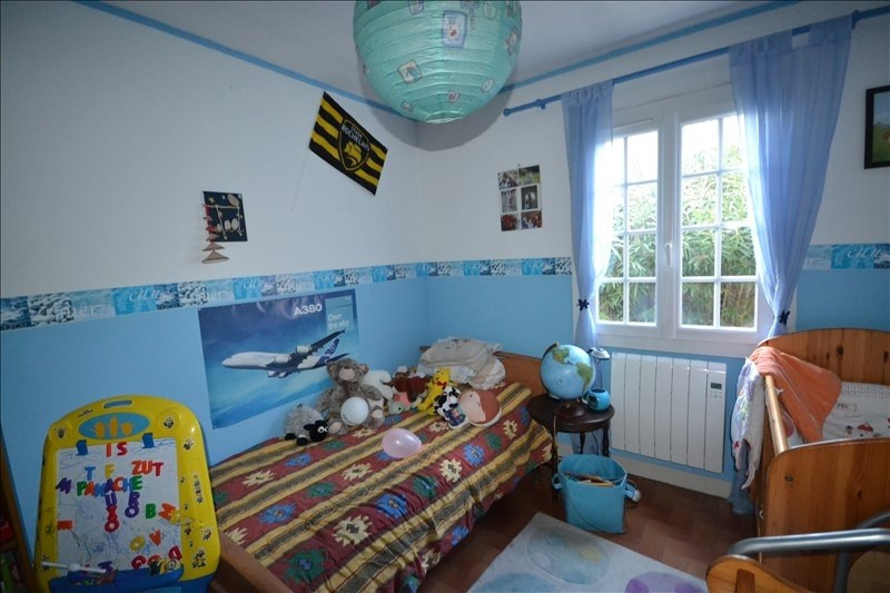 Vendita casa Morieres les avignon 225000€ - Fotografia 7