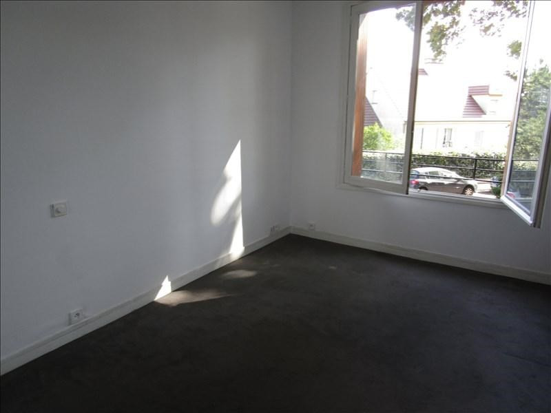 Sale apartment Marly le roi 255 000€ - Picture 7