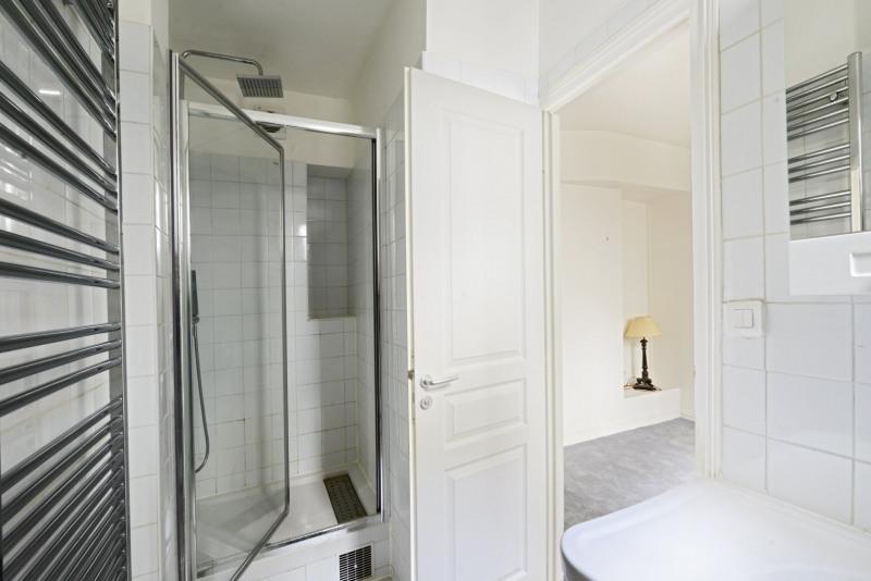 Vente de prestige appartement Paris 9ème 1490000€ - Photo 12