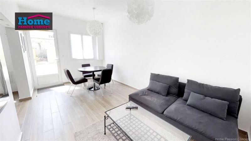 Vente maison / villa Rueil malmaison 378000€ - Photo 2