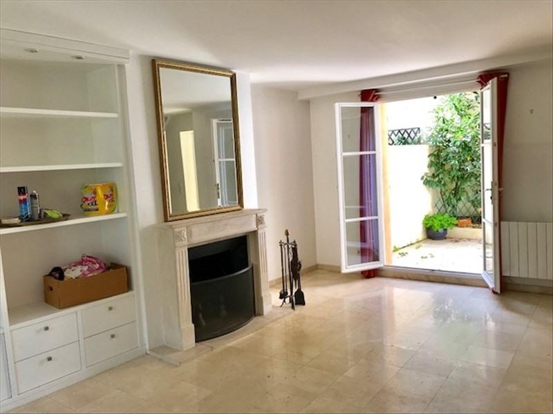 Vente maison / villa Marly le roi 645000€ - Photo 3