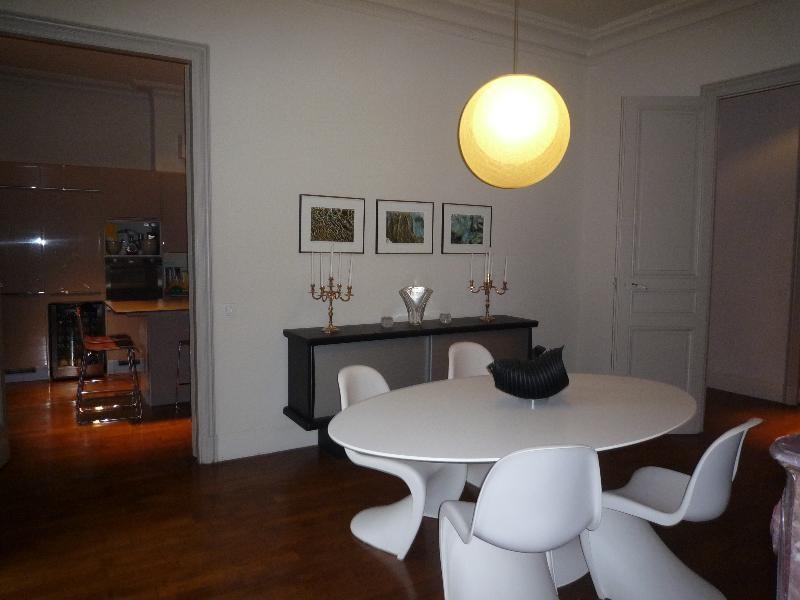 Locação apartamento Toulouse 2620€ CC - Fotografia 2
