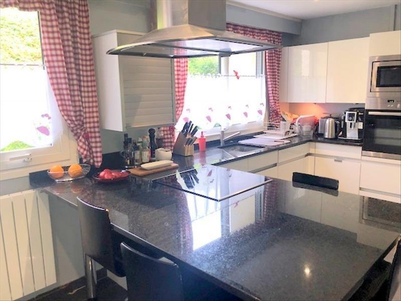 Sale apartment St germain en laye 975000€ - Picture 5