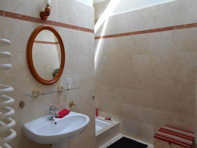 Sale house / villa Soisy sous montmorency 892500€ - Picture 13