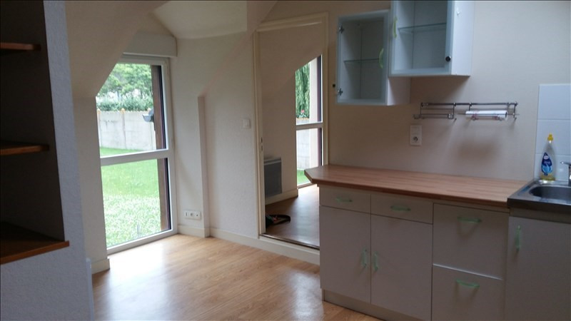 Location appartement Pace 402€ CC - Photo 2