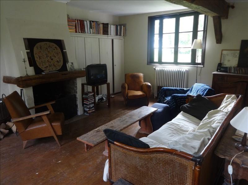 Sale house / villa Vernon 150000€ - Picture 4