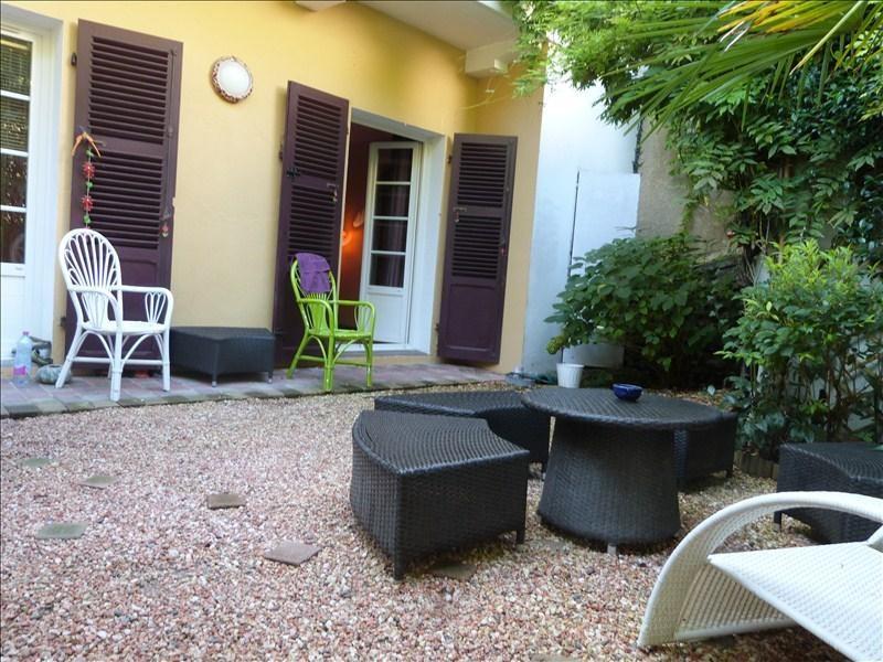 Vente appartement Pau 249000€ - Photo 5