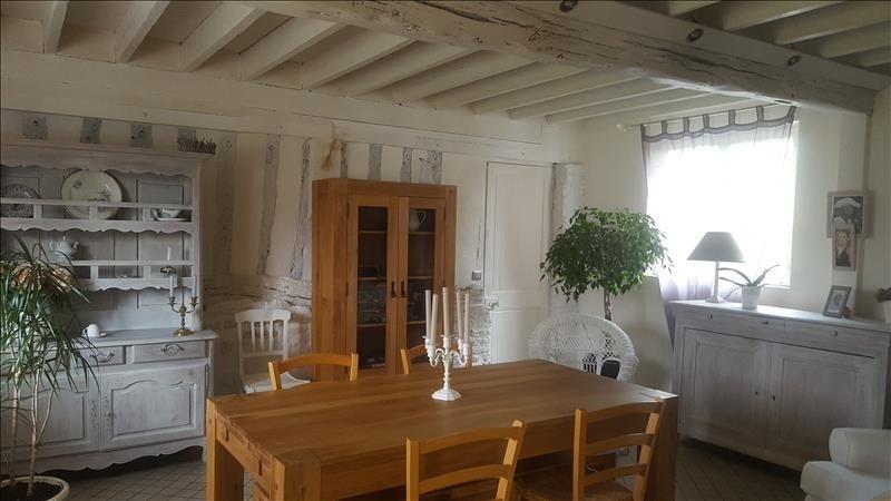 Vente maison / villa Argences 282000€ - Photo 5
