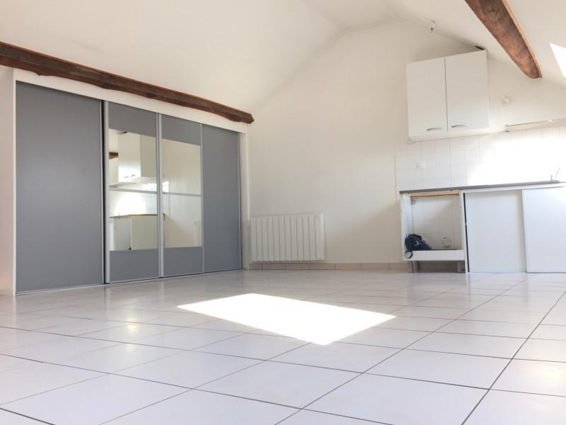 Location appartement Pierrelaye 699€ CC - Photo 5