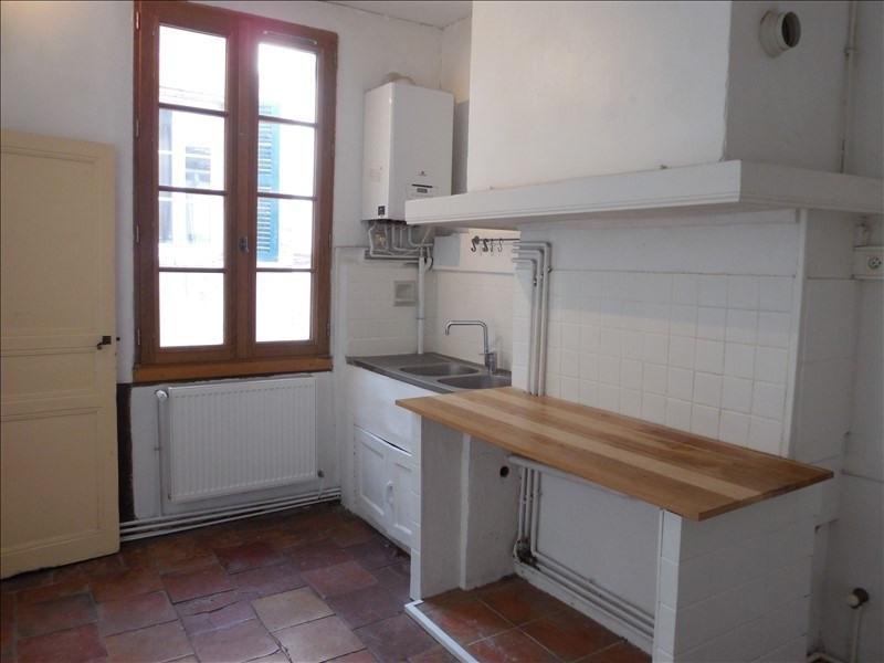Sale apartment Toulouse 495000€ - Picture 6